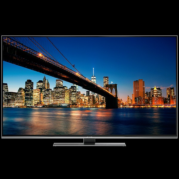 A49L 9783 5S Ultima UHD+ 4K Ultimate TV